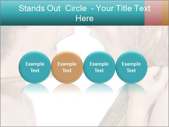 0000060587 PowerPoint Templates - Slide 76