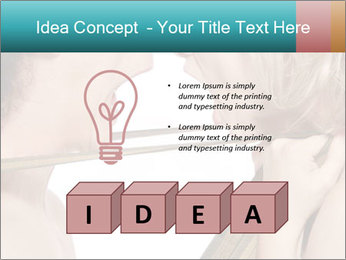 0000060587 PowerPoint Templates - Slide 80