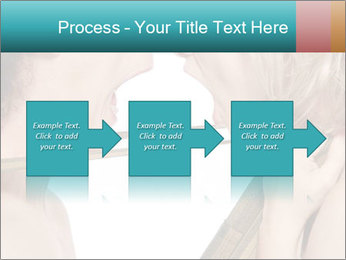 0000060587 PowerPoint Templates - Slide 88