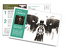 0000060588 Postcard Templates