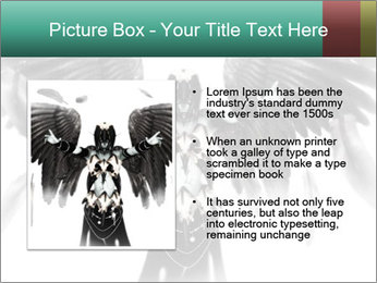0000060588 PowerPoint Template - Slide 13