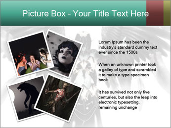 0000060588 PowerPoint Template - Slide 23