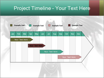 0000060588 PowerPoint Template - Slide 25