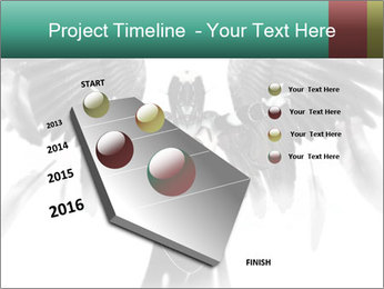 0000060588 PowerPoint Template - Slide 26