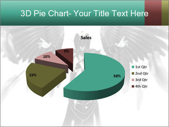 0000060588 PowerPoint Template - Slide 35