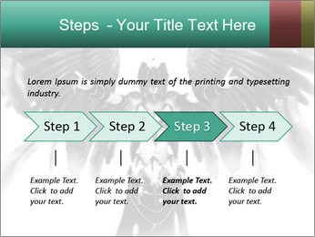0000060588 PowerPoint Template - Slide 4