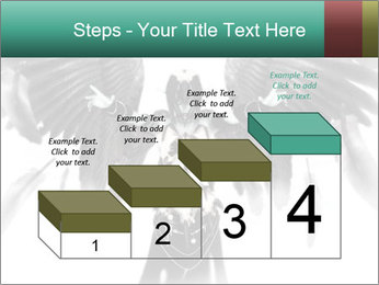 0000060588 PowerPoint Template - Slide 64