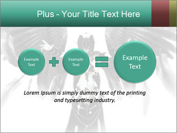 0000060588 PowerPoint Template - Slide 75