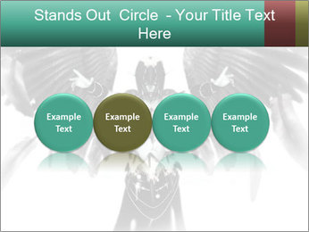 0000060588 PowerPoint Template - Slide 76