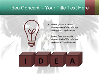 0000060588 PowerPoint Template - Slide 80