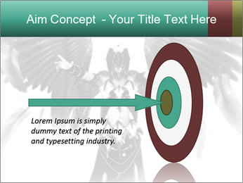 0000060588 PowerPoint Template - Slide 83