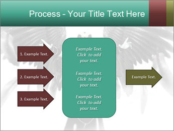 0000060588 PowerPoint Template - Slide 85