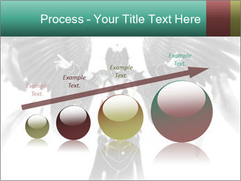 0000060588 PowerPoint Template - Slide 87