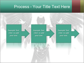 0000060588 PowerPoint Template - Slide 88