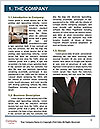 0000060589 Word Template - Page 3