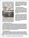 0000060589 Word Template - Page 4