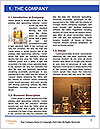 0000060590 Word Templates - Page 3