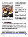 0000060590 Word Templates - Page 4