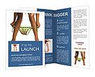 0000060591 Brochure Templates