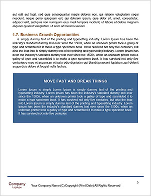 0000060591 Word Template - Page 5