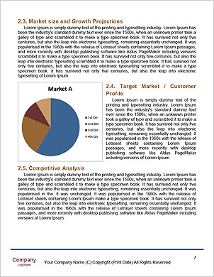 0000060591 Word Template - Page 7