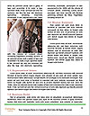 0000060592 Word Templates - Page 4