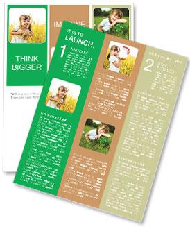 0000060594 Newsletter Templates