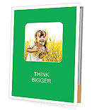 0000060594 Presentation Folder