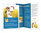 0000060595 Brochure Templates