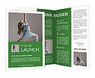 0000060596 Brochure Template
