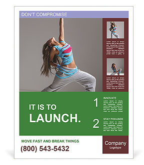 0000060596 Poster Template