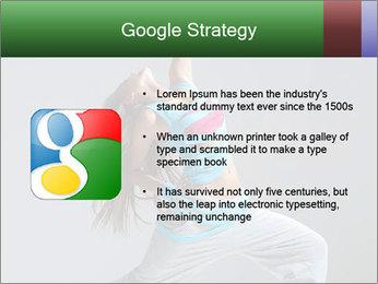 0000060596 PowerPoint Templates - Slide 10