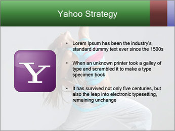 0000060596 PowerPoint Templates - Slide 11