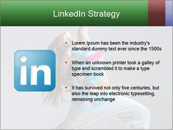 0000060596 PowerPoint Templates - Slide 12
