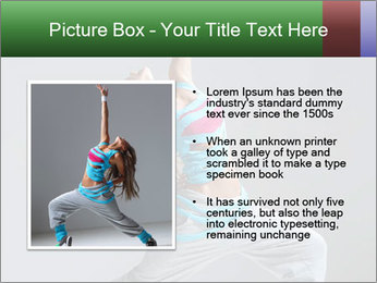 0000060596 PowerPoint Template - Slide 13