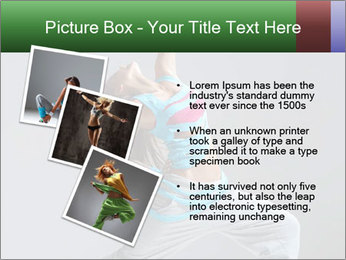 0000060596 PowerPoint Template - Slide 17