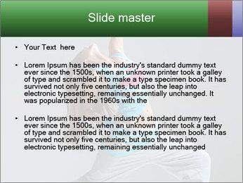 0000060596 PowerPoint Templates - Slide 2