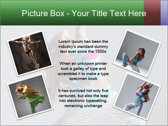 0000060596 PowerPoint Template - Slide 24