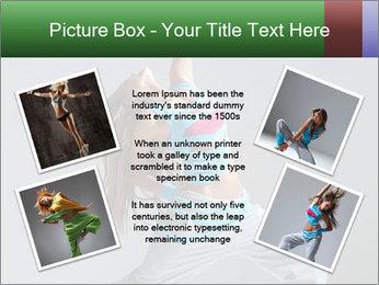0000060596 PowerPoint Templates - Slide 24