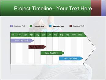 0000060596 PowerPoint Templates - Slide 25