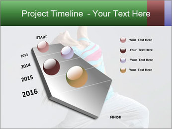 0000060596 PowerPoint Template - Slide 26