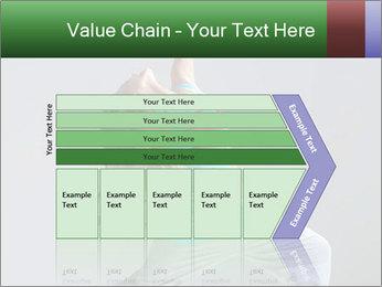 0000060596 PowerPoint Templates - Slide 27