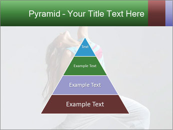 0000060596 PowerPoint Template - Slide 30