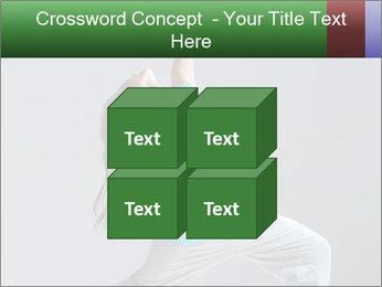 0000060596 PowerPoint Templates - Slide 39