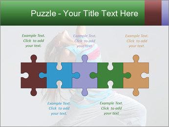 0000060596 PowerPoint Templates - Slide 41