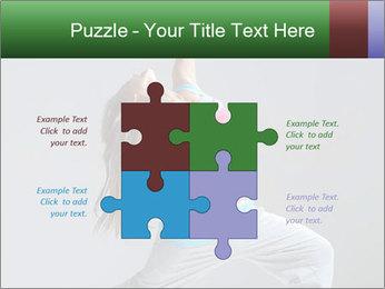 0000060596 PowerPoint Templates - Slide 43
