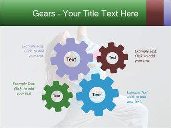 0000060596 PowerPoint Templates - Slide 47