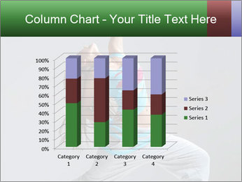 0000060596 PowerPoint Templates - Slide 50