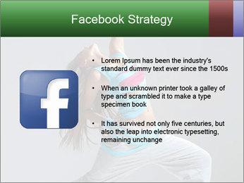 0000060596 PowerPoint Templates - Slide 6