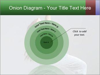 0000060596 PowerPoint Templates - Slide 61